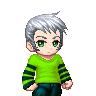 nux23's avatar