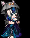 lavander112's avatar