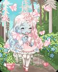 Doll Usagi's avatar