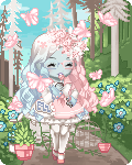 Doll Bae's avatar