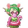 Ami333's avatar