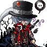 Yazushika's avatar