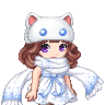 Vocaloid Lena Hibiya's avatar