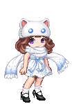 Vocaloid Lena Hibiya