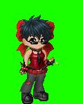 MissClove's avatar