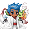 ExileArc's avatar