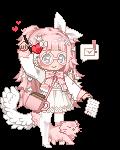 Infinite Seraph's avatar