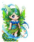 xx-Daydream-Believer-xx's avatar