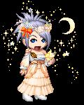 Saori Vanille's avatar