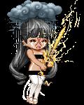 popkorn667's avatar