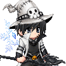 xPandaSushi's avatar