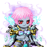 KeiyarlaDraga's avatar