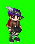 xGingerSnapsx's avatar