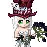 Etiolative's avatar