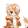 Kataigida's avatar