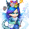 Icericka_Frostdragon's avatar