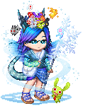Icericka_Frostdragon