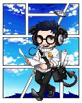 Milk_N_Dirt