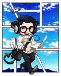 Milk_N_Dirt's avatar
