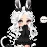 Clyry Miss Misery 's avatar
