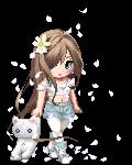 xI Sese Ix's avatar