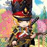 Sergeant Perks's avatar