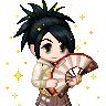 fariena's avatar