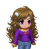 Hard_2_Get's avatar