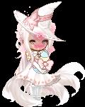 XxLillLililthxX's avatar