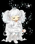 Xx0neWingedAngelxX's avatar