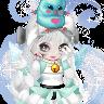 Romance Rping11's avatar