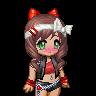 cr4zy_love's avatar