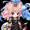 TsundereShadow-Kyte's avatar