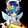 spriteandapplepie's avatar
