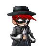 Rawr Domo Rawr's avatar