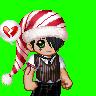 Black Kore's avatar