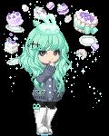 xMinny's avatar