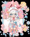 delilah kaldwin 's avatar