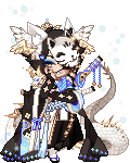 dark souls lll's avatar