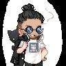 Arcl's avatar
