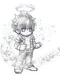 Preverse's avatar