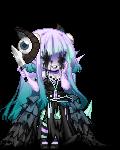 Cognitohazard's avatar
