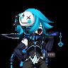 Joran Kagirama's avatar