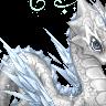 Pileah's avatar