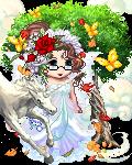 ayleenadd's avatar