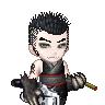 jaymoney318's avatar