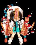 tzaol's avatar