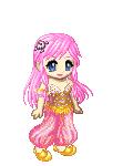 Evil_Foxy_Julia's avatar