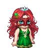 raerea's avatar