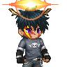 Tombat12's avatar